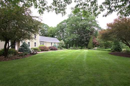 87 Bigelow Drive - Photo 4