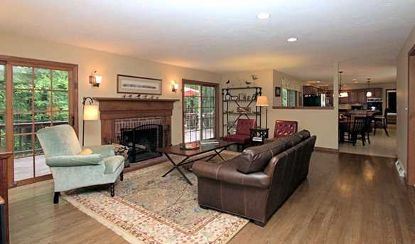 87 Bigelow Drive - Photo 10