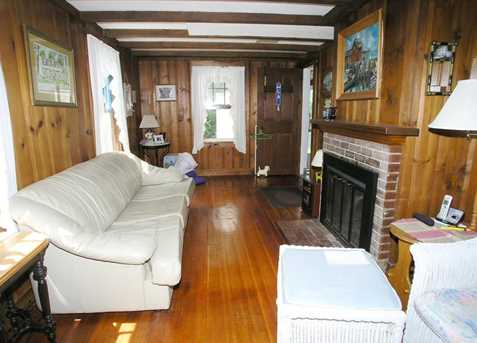35 Ferncliff Rd - Photo 4