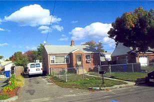 35 Elmore Avenue - Photo 1