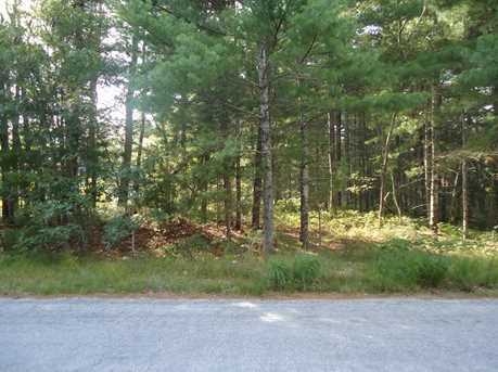 10 Agawam Beach Rd - Photo 2