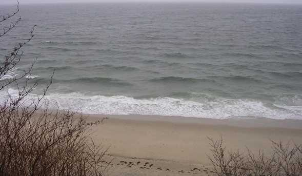 44 Provincetown View Road - Photo 2