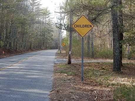 0 Rounseville Road - Photo 2