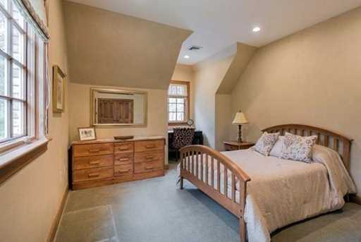 7 Regency Ridge - Photo 24