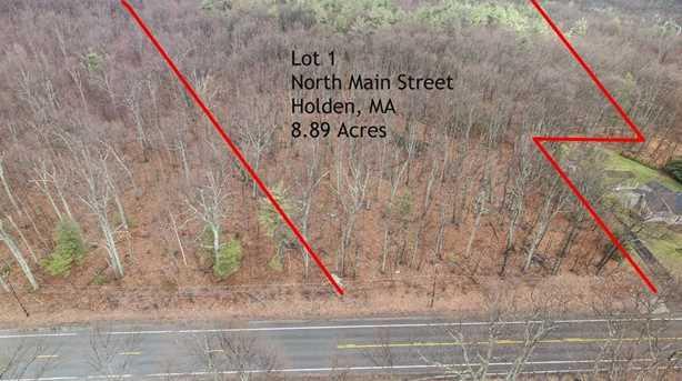 Lot 1 North Main (122A) - Photo 1