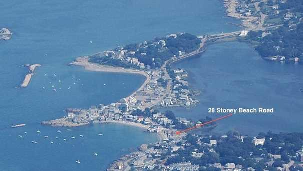 28 Stoney Beach Rd - Photo 2