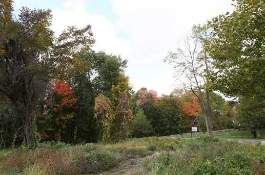 16 Danforth Farm Rd - Photo 1
