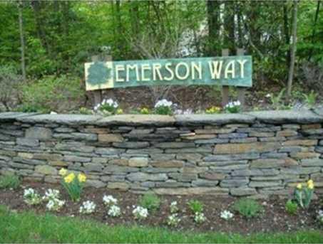 217 Emerson Way - Photo 2