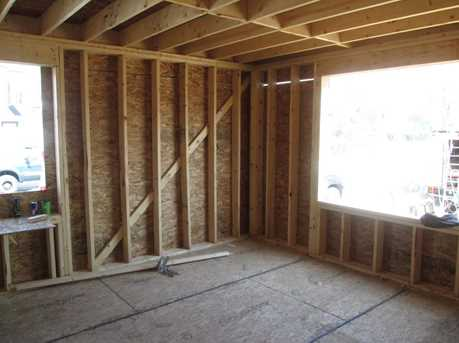 498 Lakeview Ave - Photo 4