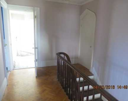 591 County St - Photo 14