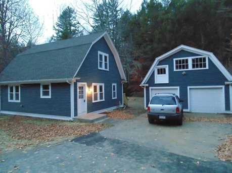 28 Pond Brook Road - Photo 1