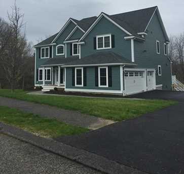 Lot 42A High Point Drive - Photo 1