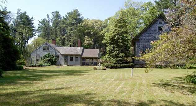 43 Indian Pond Rd - Photo 24