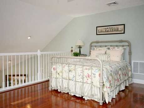 26 Whitman Bailey Dr #00 - Photo 4