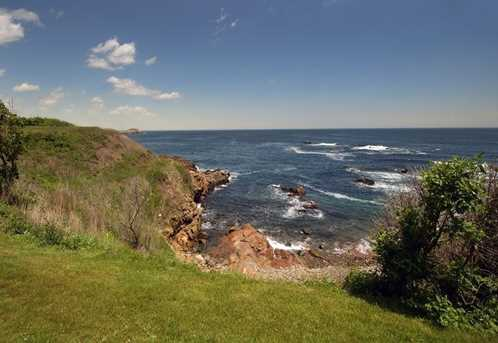12 Spouting Horn Road & Lot 1 - Photo 18