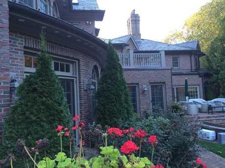 316-320 Wellesley St - Photo 8