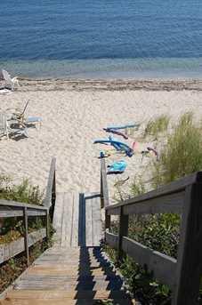 348 Sea View Avenue - Photo 10