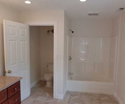43 Shadow Creek Ln #18 - Photo 22
