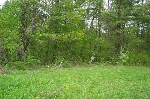 0 Green River Road Lot 1 - Photo 4
