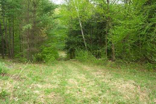 0 Green River Road Lot 1 - Photo 2