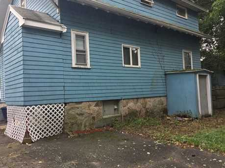 31 Sycamore Ave - Photo 20