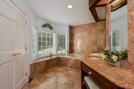 140 Bunker Hill Road - Photo 14