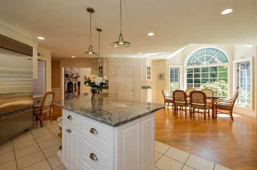 140 Bunker Hill Road - Photo 6