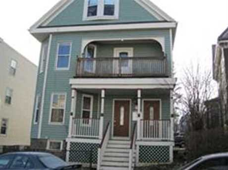 167 King St #1 - Photo 1