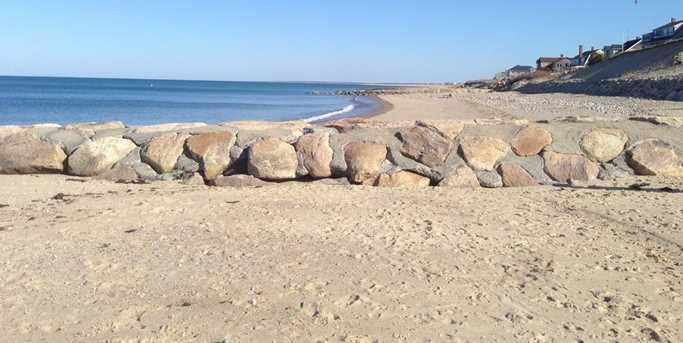 12E Ocean Pines Drive #12E - Photo 4