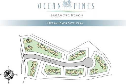 12E Ocean Pines Drive #12E - Photo 2