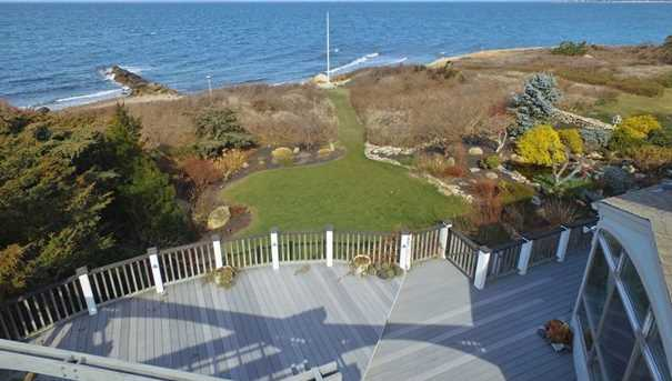 47 Gunning Point Ave - Photo 20