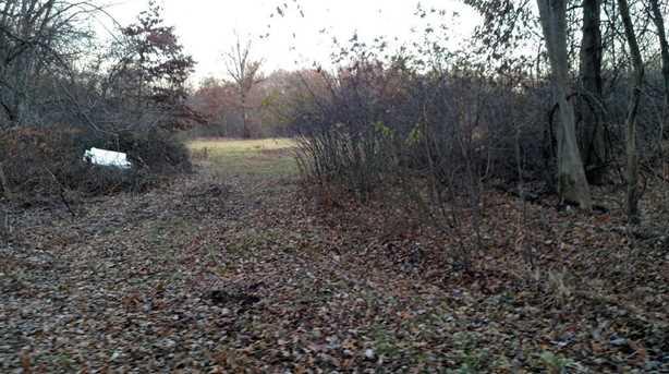 0 Meadow - Photo 2
