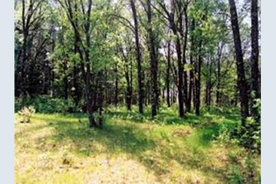 211 Mile Hill Rd - Photo 1