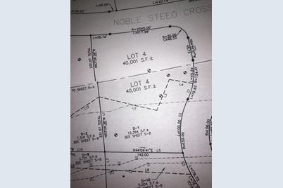 Lot 4 Noble Steed Crossing - Photo 1