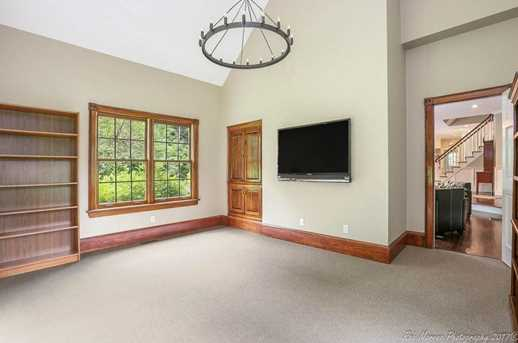 15 Morningside Circle - Photo 14