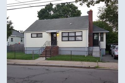 435 Bryant Street - Photo 1