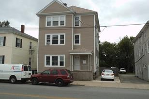 2335 S Main St - Photo 1