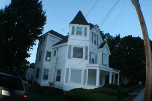 32 Cleveland Ave #3 - Photo 2