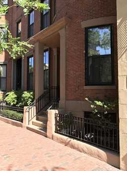 319 Dartmouth Street #2 - Photo 2