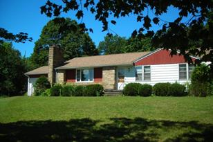 7 Rattle Hill Rd - Photo 1