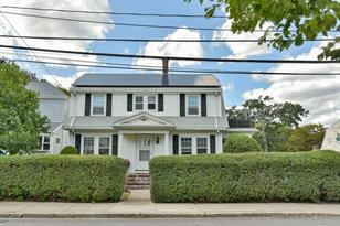 155 Roslindale Ave - Photo 1
