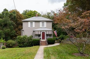 22 Trask Ave - Photo 1
