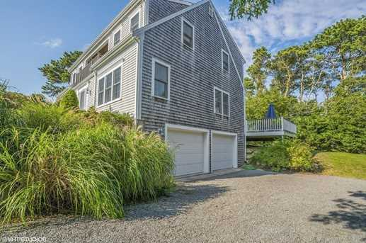 117 Port View Rd - Photo 20