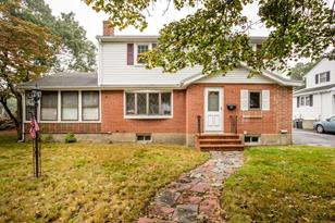 76 Woodcliff Rd - Photo 1