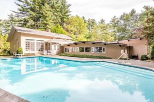 55 canterbury dr sudbury ma 01776 mls 71769452 coldwell banker Canterbury swimming pool opening hours