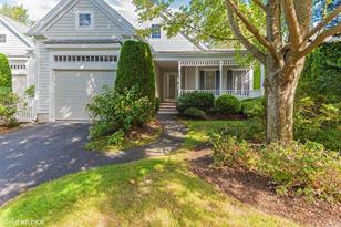 14 Sea Knoll Ct #14 - Photo 1