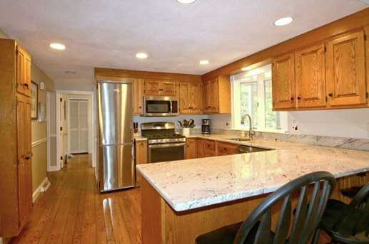 41 Campbell Rd - Photo 4