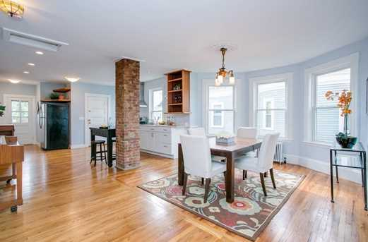 112 Berkshire St #3 - Photo 1