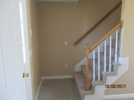 46 Mohave Rd - Photo 6