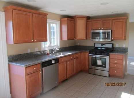 46 Mohave Rd - Photo 2